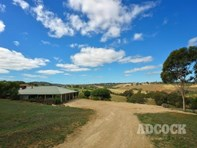 Picture of 213 Hender Road, Mount Barker Springs