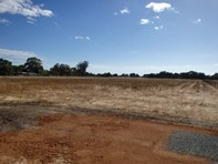 Picture of Lot 6 South West Highway, Coolup