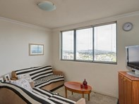 Picture of 2604/570 Queen Street, Brisbane