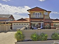 Picture of 15 Ronsard Drive, San Remo