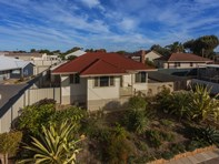 Picture of 11 Pope Street, Beresford