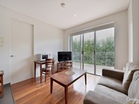 Picture of 14/210-220 Normanby Road, Notting Hill