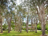 Picture of 83 Lake Weyba Drive, Noosaville