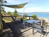 Picture of 3 Crozier Street, Beauty Point