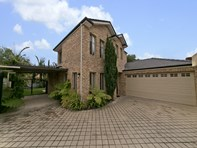Picture of 11B Reed Road, Attadale