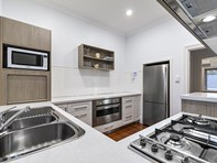 Photo of 13 Jose Street, Beachlands - More Details