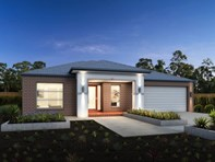 Picture of Lot 155 Diamond Drive (Tesoro), Koo Wee Rup
