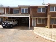 Picture of Unit 14/1 Walcott Way, Bulgarra