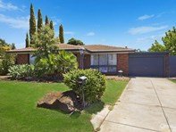 Picture of 294 Milne Road, Modbury Heights