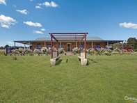 Picture of 4 Croker Place, Crookwell
