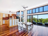 Picture of 31 Tristania Drive, Marcus Beach