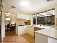 Photo of 48 Bellevue Street, North Parramatta - More Details
