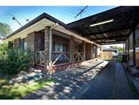 Picture of 52 Lampard Road, Drouin