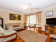 Picture of 16B Harpenden Street, Huntingdale