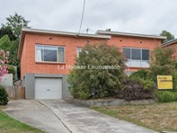 Picture of 83 Panubra Street, Kings Meadows