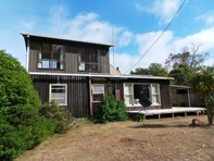Picture of 21 Pademelon Drive, Squeaking Point