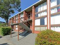 Picture of 4/56 Adelaide Street, South Hobart