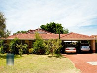 Picture of 1B Leslie Street, Cannington