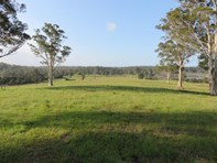 Picture of Bodalla