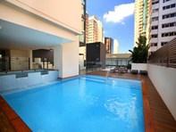 Picture of 128 Charlotte Street, Brisbane