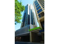 Picture of 128 Charlotte Street, Brisbane