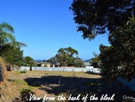 Picture of 4 Cannes Drive, Sellicks Beach