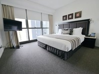 Picture of 2407/501 Adelaide Street, Brisbane