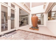 Picture of Suite 1/47 Cameron Street, Launceston