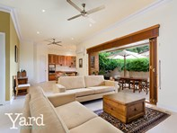 Picture of 68A VIEW TERRACE, East Fremantle