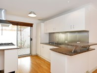 Picture of 80a Selway Road, Brentwood