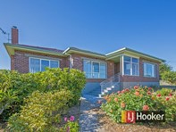 Picture of 257 Murchison Highway, Somerset