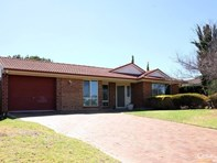 Picture of 7 Oldborough Drive, Onkaparinga Hills