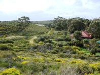 Main photo of Lot 804 Figtree Lane, Golden Bay - More Details