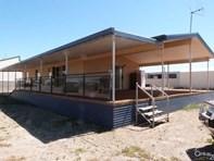 Picture of 4 Pool Crescent, Miranda