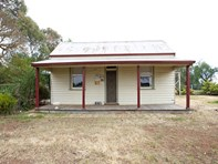 Main photo of 833 Henty Highway, Dooen - More Details