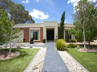 Main photo of 106 Peppertree Lane, Horsham - More Details
