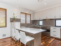 Main photo of 2/51 Parsons Avenue, Manning - More Details
