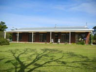 Picture of 651 Saltwater River Road, Saltwater River