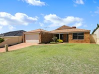 Picture of 30 Marriot Turn, Currambine