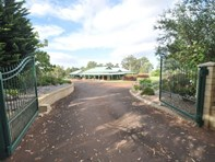 Picture of 41 Manjin Drive, Manjimup