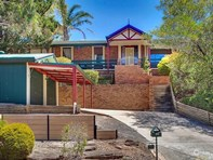 Picture of 11 Karoona Avenue, Seacombe Heights
