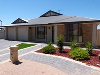 Picture of 13 Faith Close, Port Augusta West