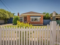 Picture of 1 Rollands Street, Woodville South