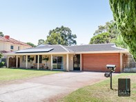 Picture of 17 Hislop Road, Attadale