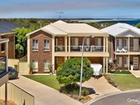 Picture of 23 Butler Crescent, Port Hughes