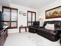 Picture of 86 Waterfront Parkway, Shoalwater
