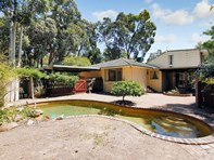 Picture of 17 Hinkler Road, Kalamunda