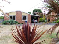 Picture of 1/9 Hawley Place, Hawley Beach