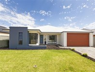Picture of 31 Whittaker Turn, Piara Waters