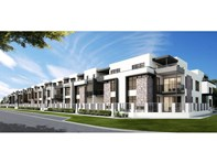 Picture of 31/94 Kitchener Road, Alfred Cove